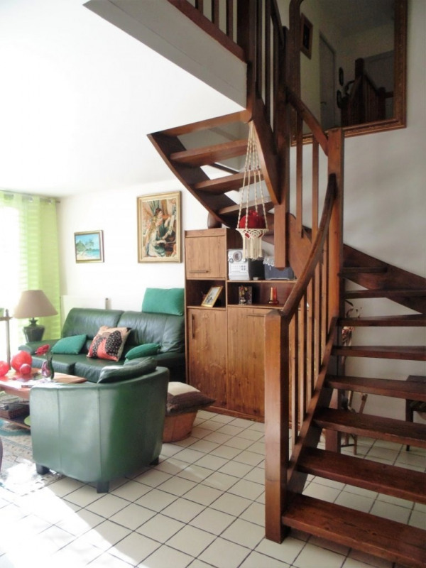 Sale apartment Meylan 350 000€ - Picture 7