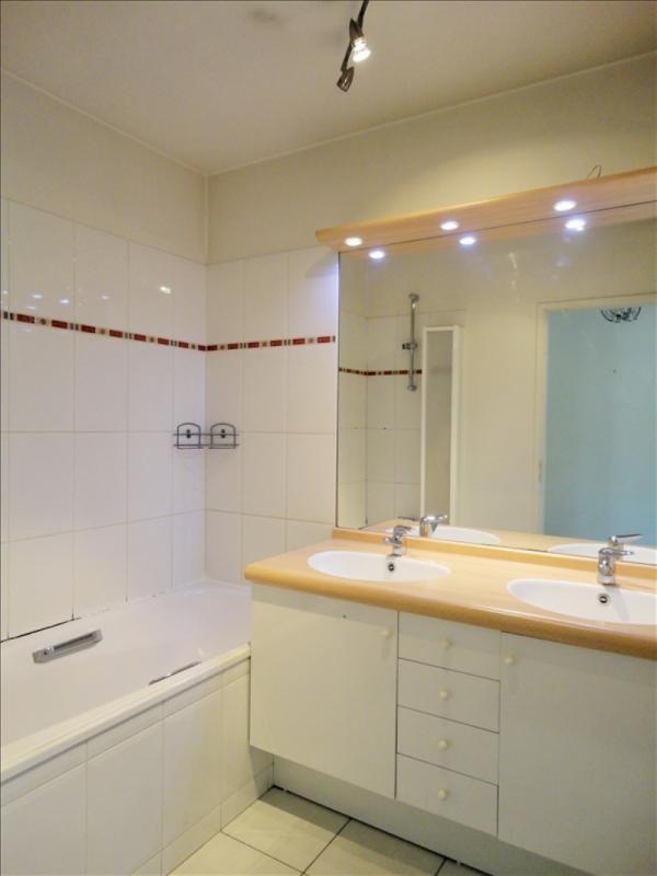 Vente appartement Puteaux 516000€ - Photo 5