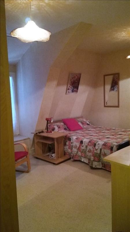 Investment property house / villa Pougues les eaux 56000€ - Picture 10