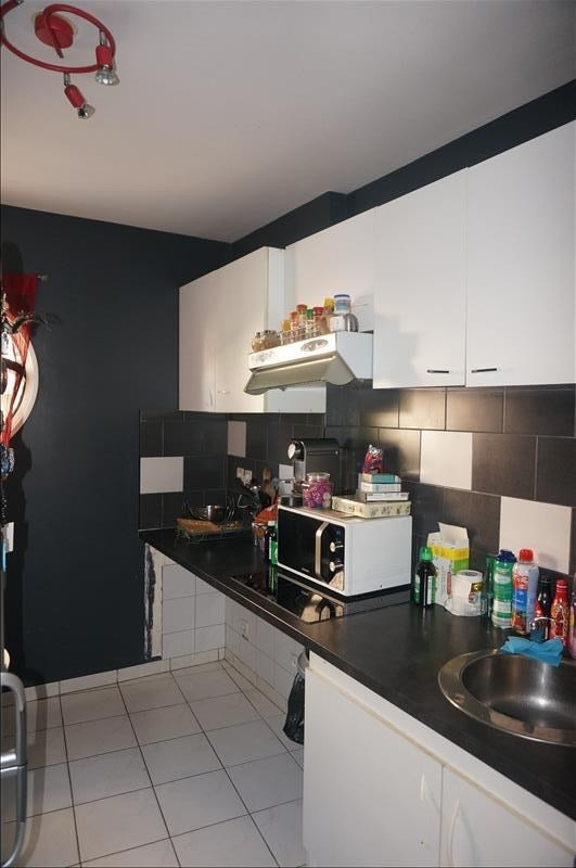 Location appartement Marseille 8ème 765€ CC - Photo 4