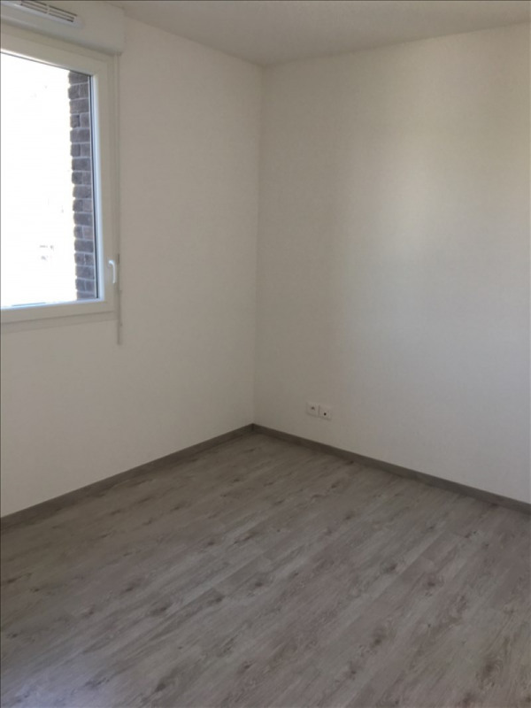 Location appartement Strasbourg 699€ CC - Photo 5