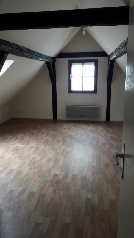 Alquiler  apartamento Schiltigheim 570€ CC - Fotografía 2