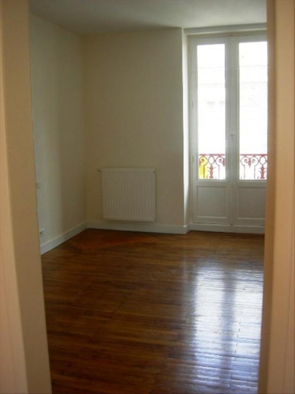 Location appartement St nazaire 445€cc - Photo 3