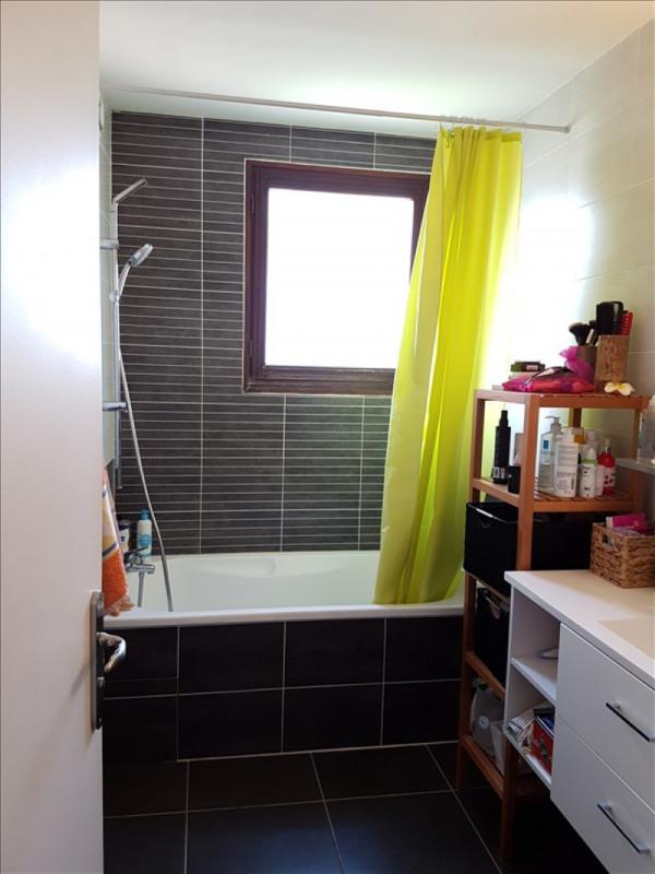 Vente appartement Vienne 210000€ - Photo 8