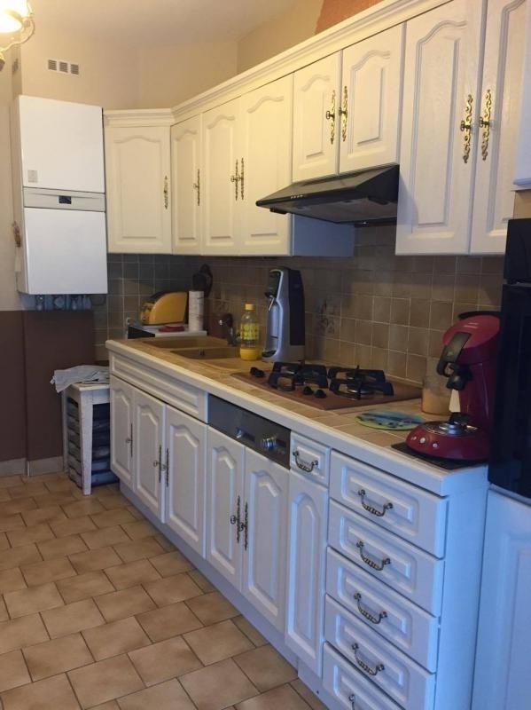 Verkoop  huis Ormes 241500€ - Foto 5