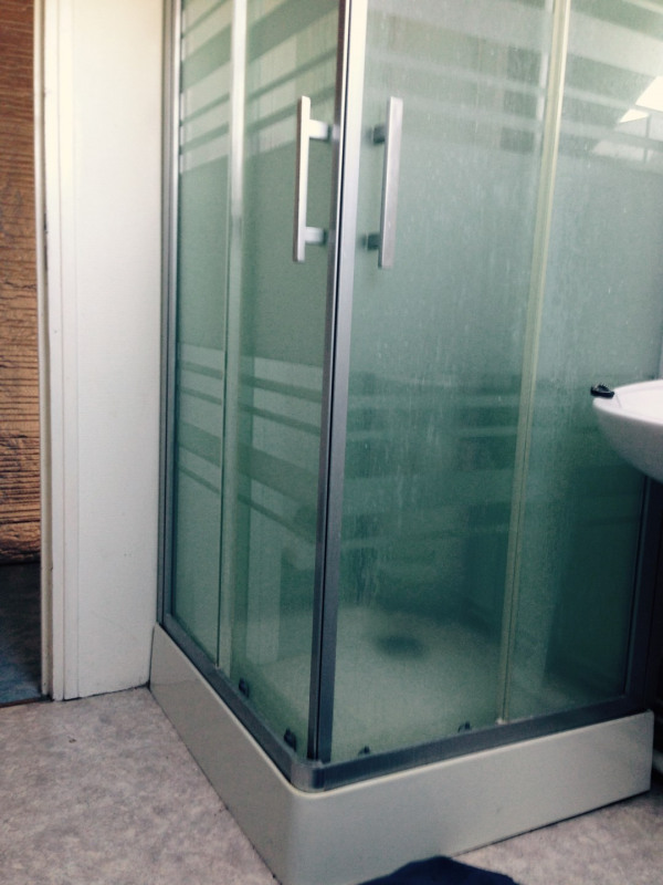 Sale apartment Lille 54000€ - Picture 6