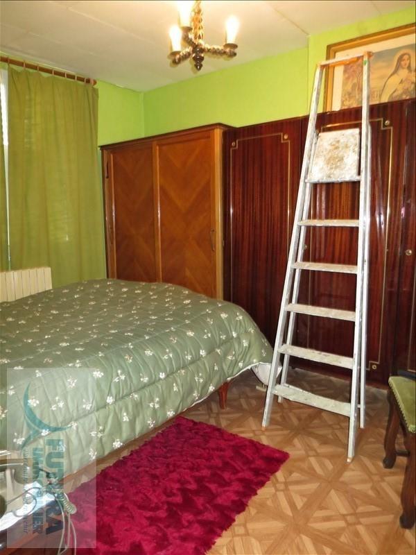 Viager maison / villa Piennes 8000€ - Photo 6