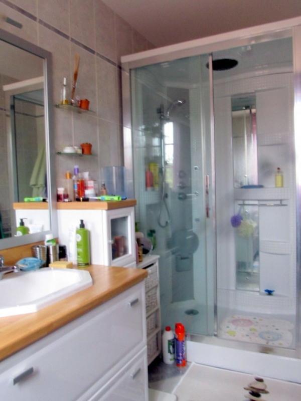 Vente maison / villa Rugles 183000€ - Photo 9