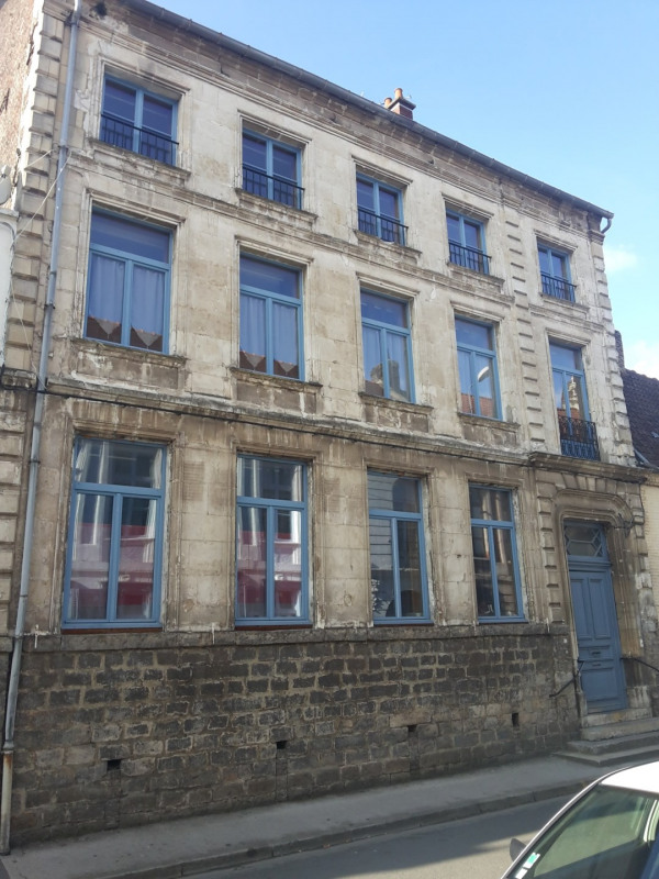 Location Appartement Saint Lys
