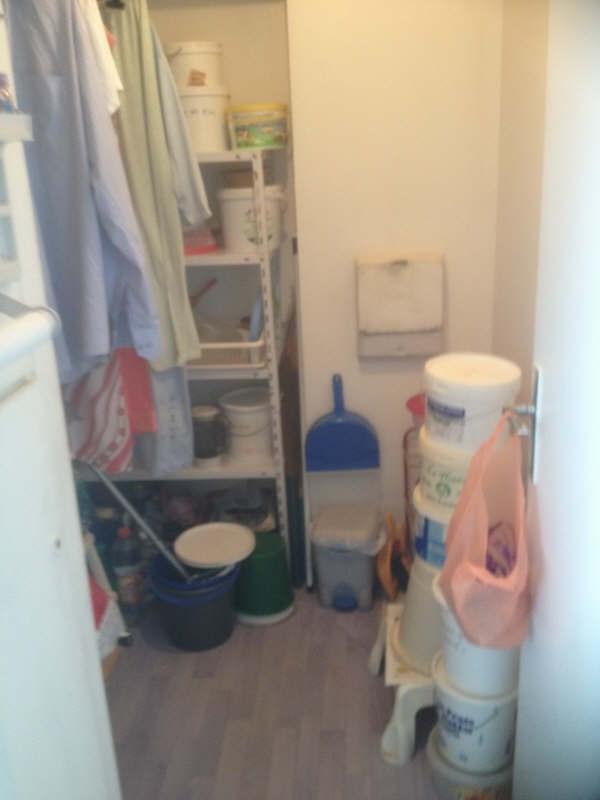 Vente appartement Bagnolet 240000€ - Photo 7