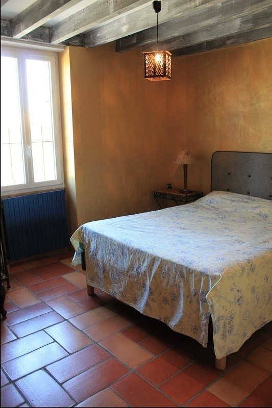 Sale house / villa Langon 498 750€ - Picture 9