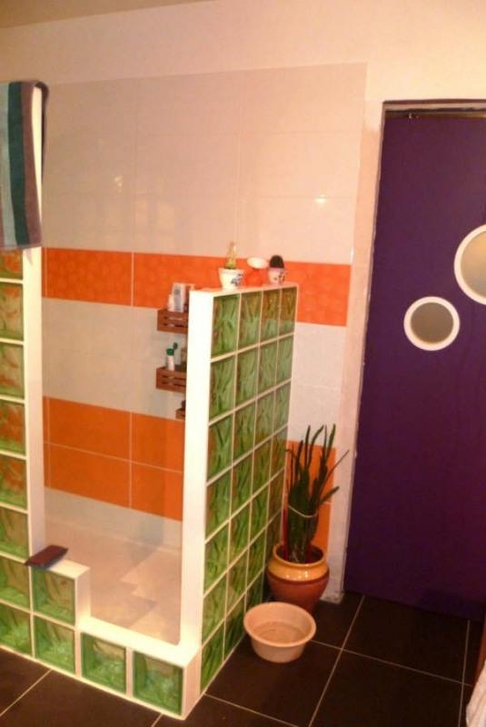 Vente maison / villa Plouguiel 342705€ - Photo 10