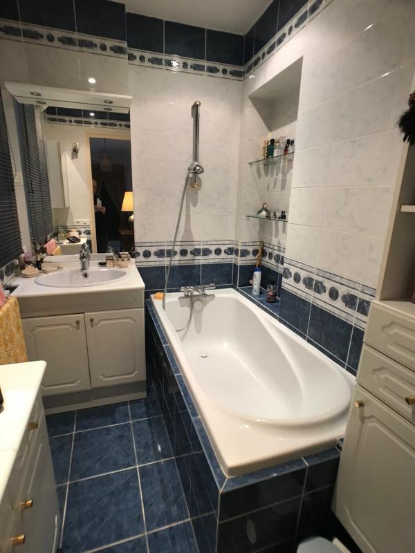 Vente appartement Paris 10ème 1095000€ - Photo 7