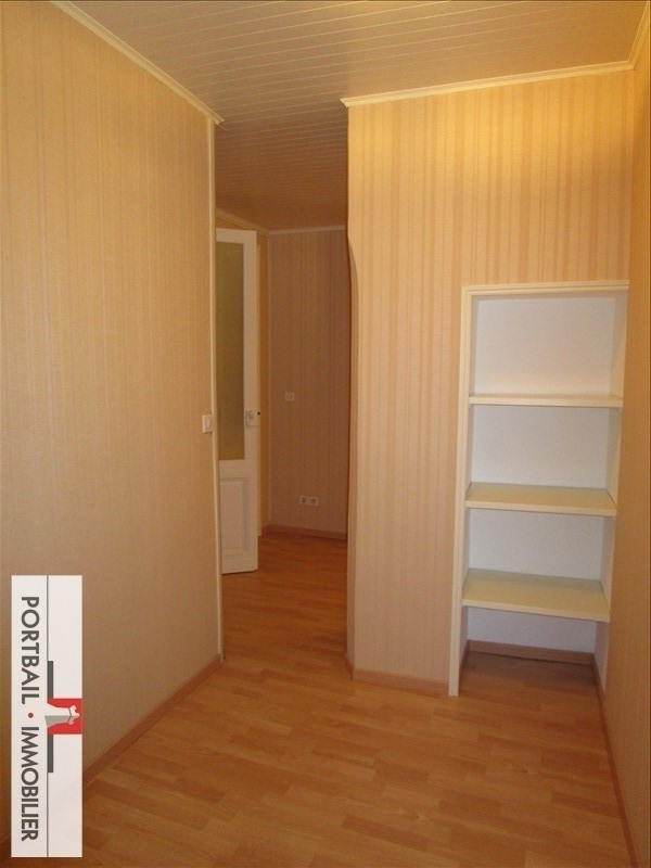 Rental apartment Blaye 525€ CC - Picture 6