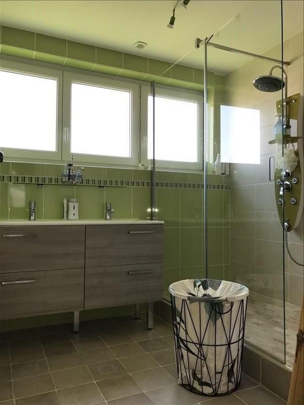Vente maison / villa Cagny 331578€ - Photo 7