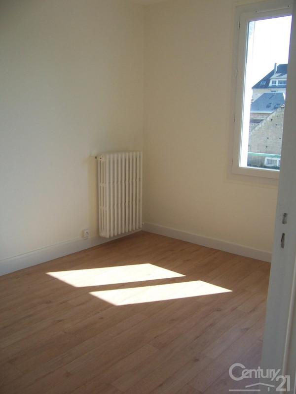 Affitto appartamento 14 635€ CC - Fotografia 7