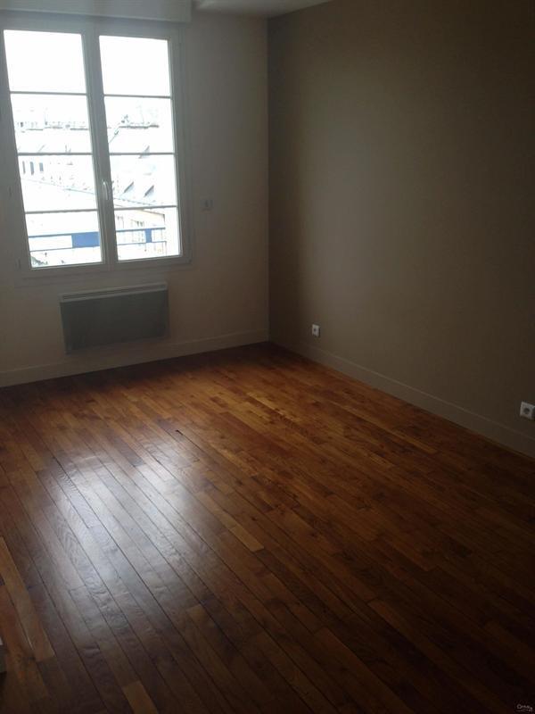 Vente appartement Caen 114000€ - Photo 6