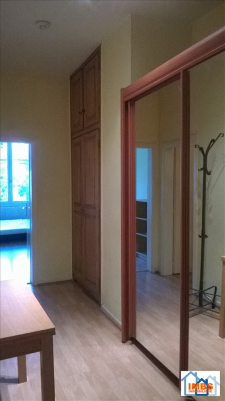 Alquiler  apartamento Strasbourg 1190€ CC - Fotografía 10