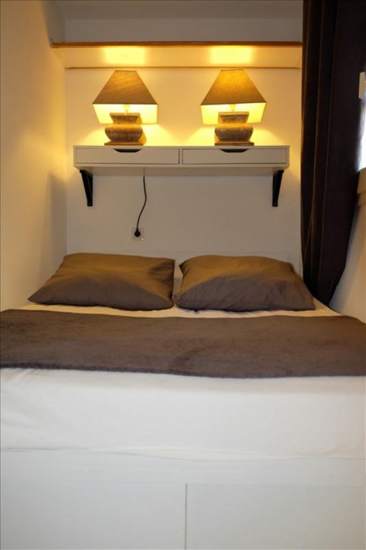 Vente appartement Talmont st hilaire 49500€ - Photo 5