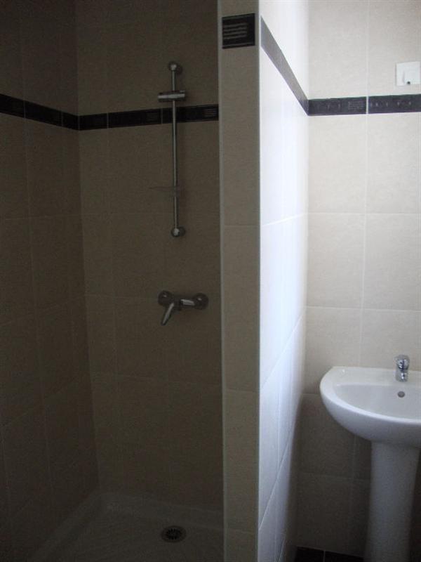 Rental apartment Pont l abbe 250€+ch - Picture 2