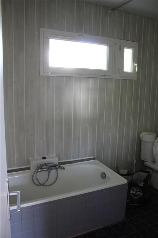 Vente maison / villa Maintenon 187000€ - Photo 5