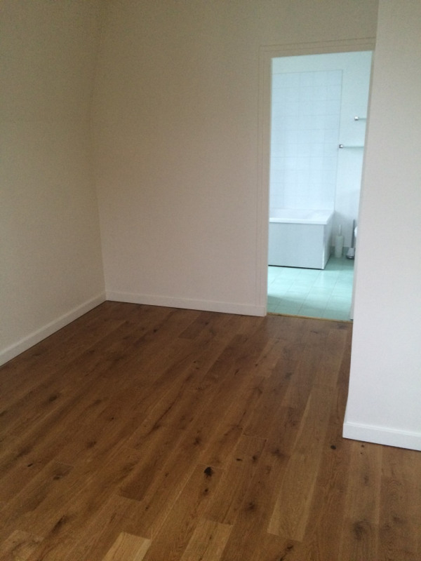 Rental apartment Boulogne 3 260€ CC - Picture 5