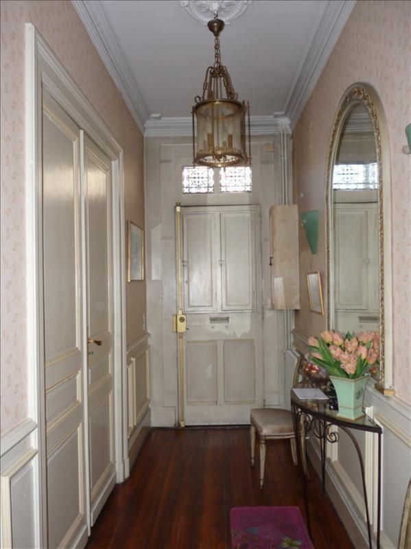 Sale house / villa Agen 278250€ - Picture 1