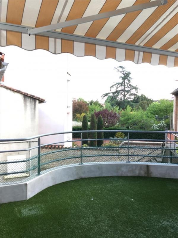 Vente appartement Albi 410000€ - Photo 4