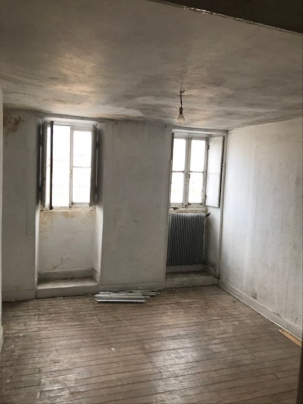 Vente appartement Bordeaux 233000€ - Photo 2