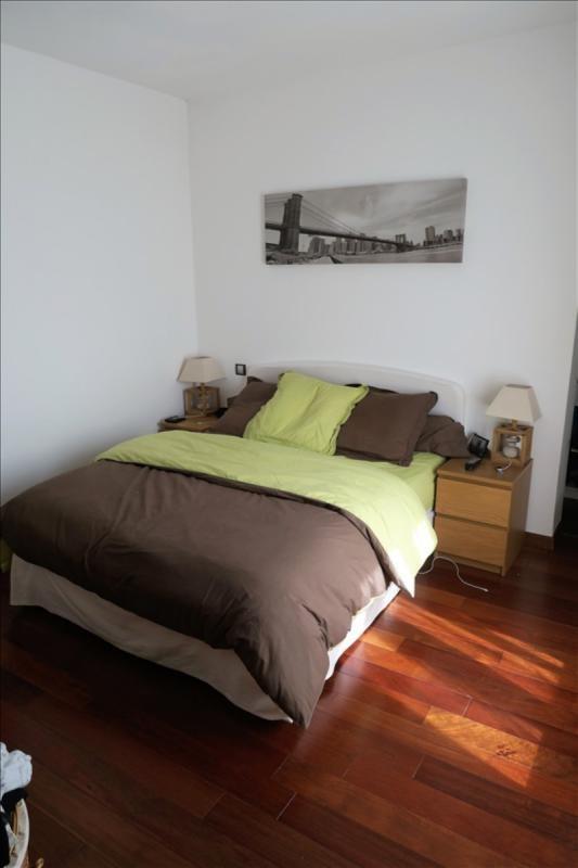 Vente maison / villa Juvisy sur orge 339000€ - Photo 7