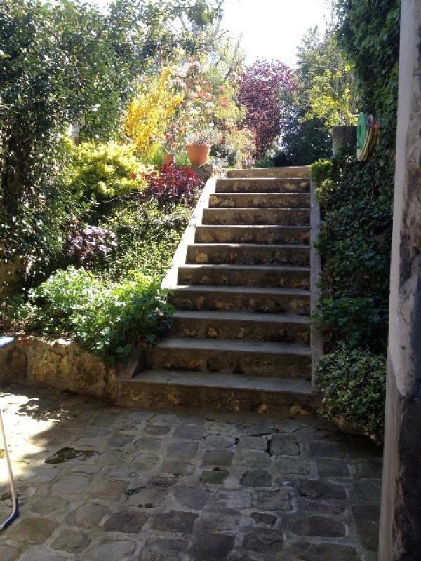Sale house / villa Orgeval 895000€ - Picture 4
