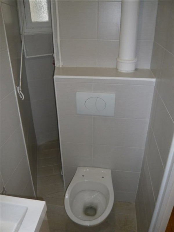 Location appartement Colombes 850€ CC - Photo 6