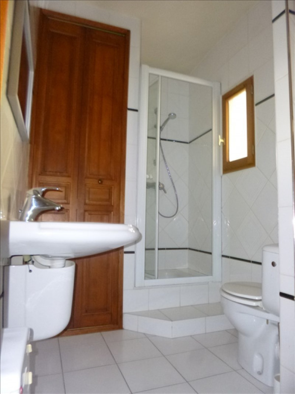 Vente appartement Montmorency 241 500€ - Photo 7