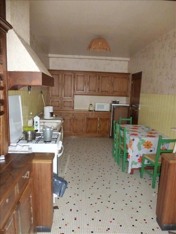 Vente maison / villa Ploeuc sur lie 75500€ - Photo 6