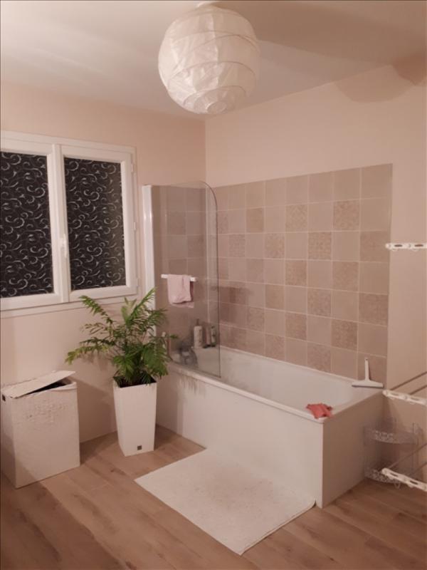 Sale house / villa Lardy 347500€ - Picture 3