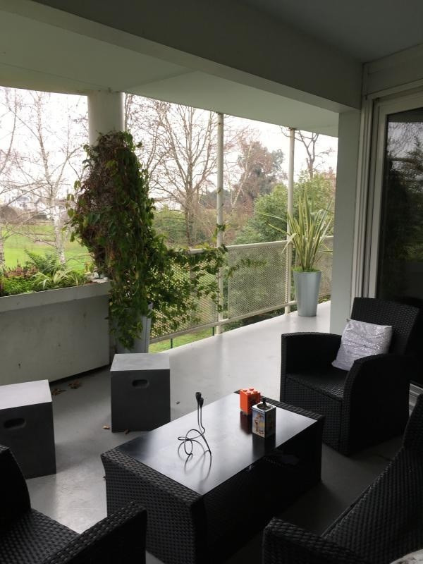 Vente appartement Bordeaux 525 000€ - Photo 6