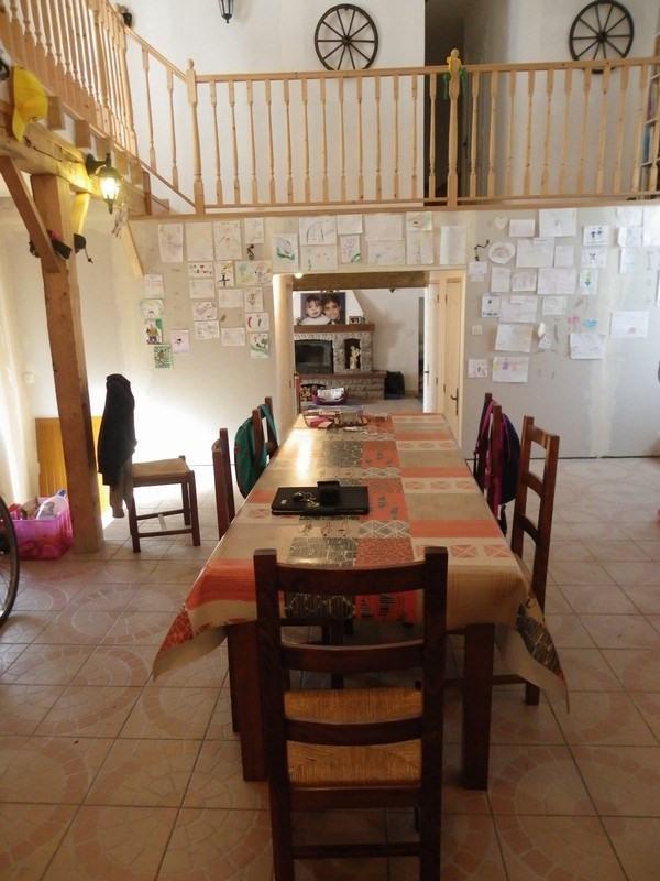 Verkoop  huis St jean de la riviere 181500€ - Foto 4