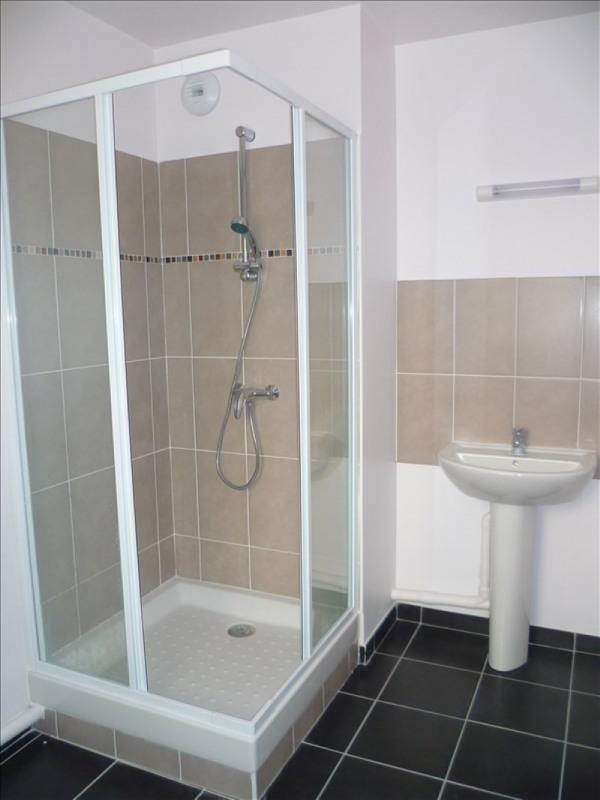 Location appartement Herouville st clair 560€ CC - Photo 5