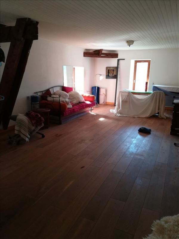 Vente maison / villa Pont en royans 263000€ - Photo 6