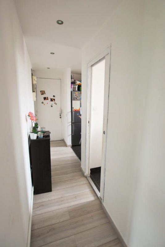 Sale apartment Argenteuil 149000€ - Picture 5