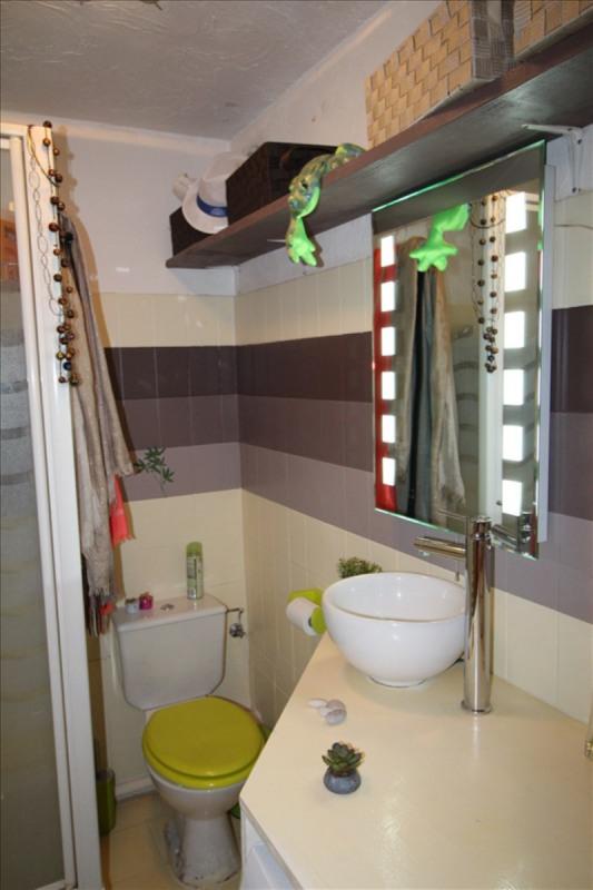 Vente appartement Sallanches 65000€ - Photo 3