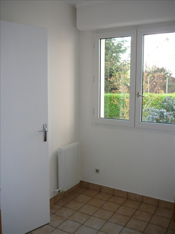 Sale apartment Cholet 91 360€ - Picture 3