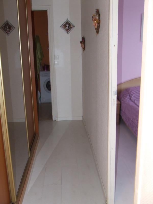 Vente maison / villa Le petit quevilly 203000€ - Photo 12