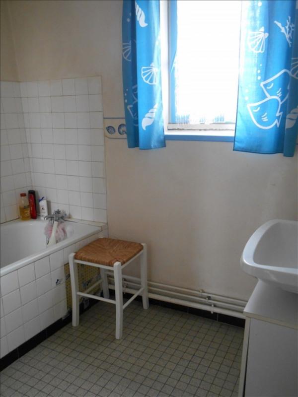 Sale house / villa Lizy sur ourcq 149000€ - Picture 7