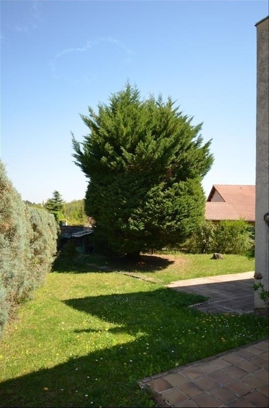 Immobile residenziali di prestigio casa Tassin la demi lune 577000€ - Fotografia 3