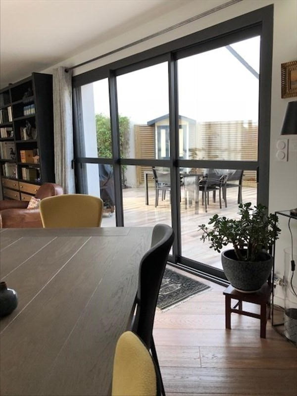 Deluxe sale house / villa Le bono 532950€ - Picture 2