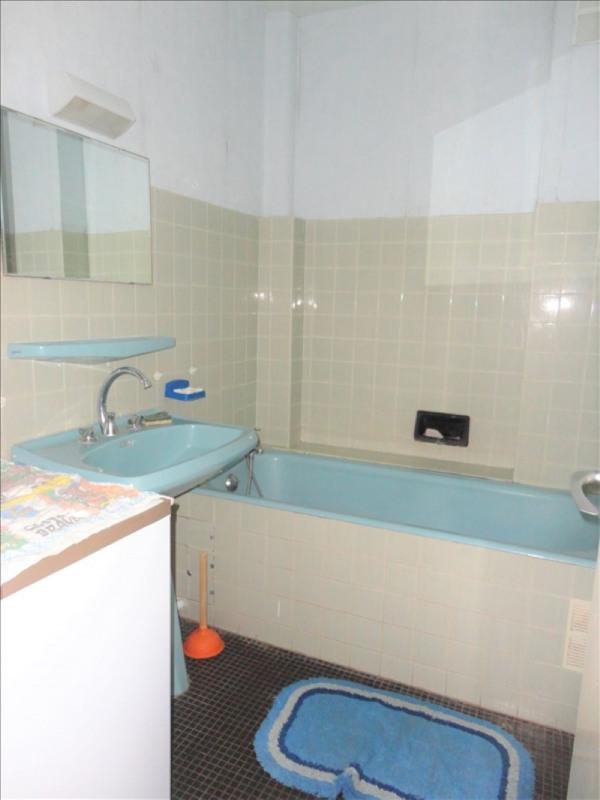 Sale apartment Collioure 265000€ - Picture 13