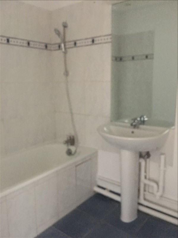 Alquiler  apartamento La plaine st denis 937€ CC - Fotografía 4