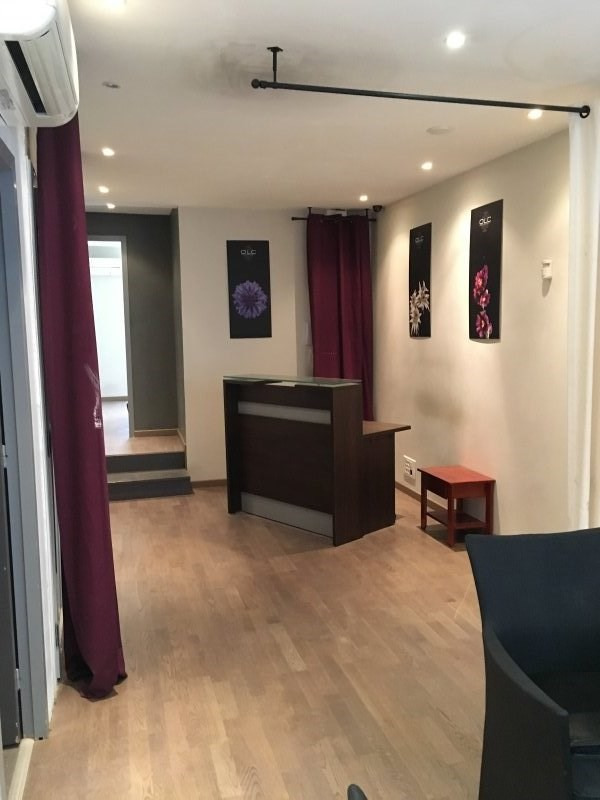 Vente divers Tarbes 74 900€ - Photo 1