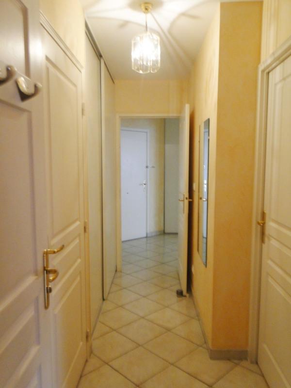 Vendita appartamento Saint-fons 165000€ - Fotografia 16